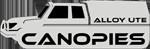 alloy-canopy-logo